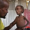 UN: Famine in Somalia Averted, For Now