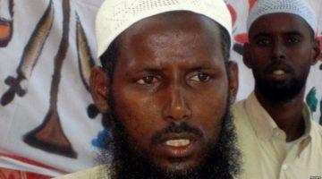 Dhagayso: Al-shabaab oo ku dhawaatay deegaan uu ku suganyahay Mukhtaar Rooboow