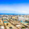 Somalia :Wararkii u dambeeyay qarax lagu weeraray shirkadda Somtel