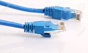 Somalia :Internet returned to the southern and central Somalia