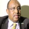 Somalia : Madaxweyne Gaas oo soo dhisayo golaha wasiirada cusub ee Puntland