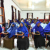 Somalia : Galmudug and Puntland opened their first Joint Police training