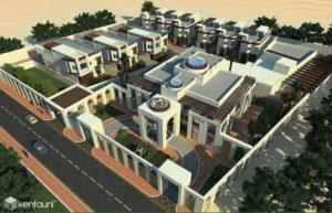 Somalia :Qatar Planed the opening of its embassy in Mogadishu