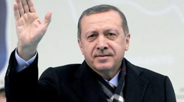Somalia :Maxay tahay ujeedada booqashada Erdogan ee Kuwait, Sacuudiga iyo Qatar ?
