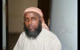 Somalia :Al-shabaab oo cadaadis saaray Sheikh Mukhtaar Roobow Abuu Mansuur