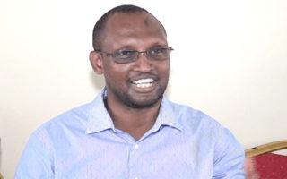 Somalia : Xoghayihii joogtada ee wasaarada arimaha Gudaha oo shaqada laga joojiyay