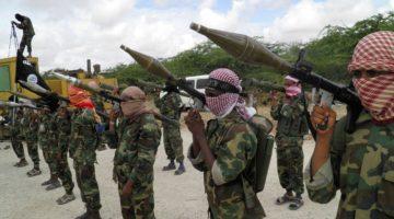 Somalia : Alshabaab oo bilaabay inay kaarar aqoonsi u sameeyaan odayaasha dhaqanka