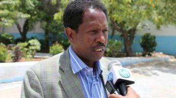 Somalia: Maxaa kasoo baxay shirkii golaha wasiirada Soomaaliya ?[Akhriso]