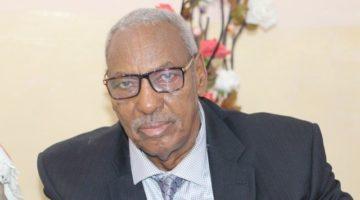 Somalia:  Galmudug oo taageertay go'aanka xiriirka loogu jarayo Dowladda Qatar