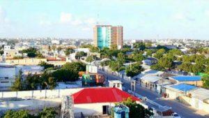 Somalia :Dowladda dhismayaashii hore ka saareyso shacabka Soomaaliyeed