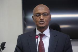 Somalia : 118 Somali Prisoner in India will Release