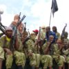 Somalia: Al Shabaab Group Attacked Afgoye District