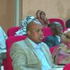 Somalia :Xildhibaanada aqalka sare oo dooranaya xubin cusub