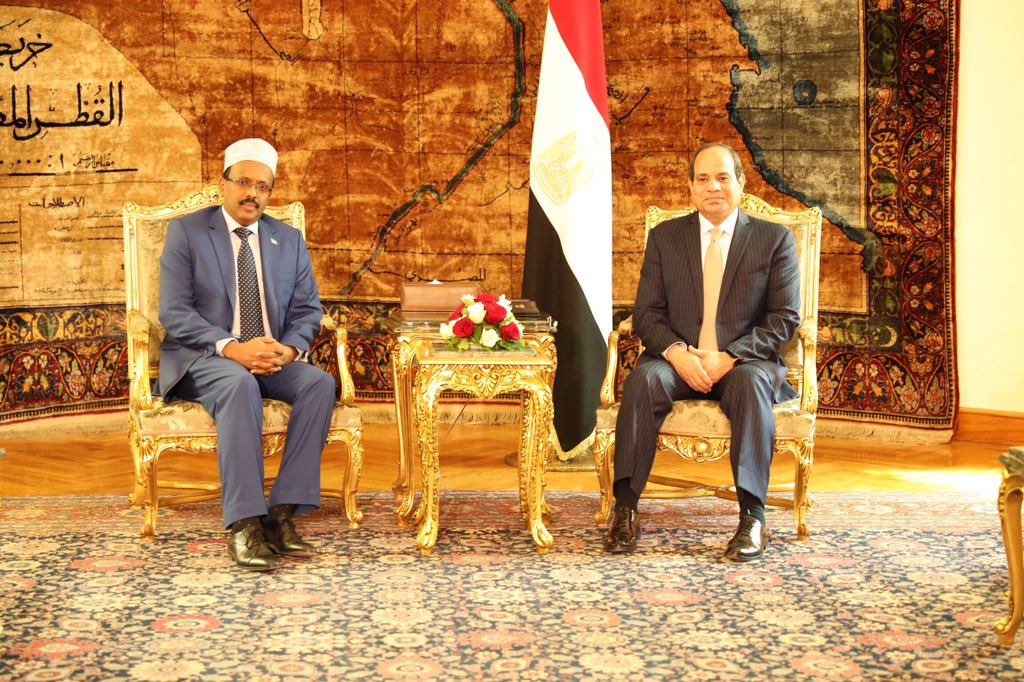 Cairo 'expresses regret' over United States decision to cut Egypt aid