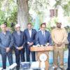 Somalia: Maxay dowladda uga aamusan tahay go'aanada Maamul goboleedyada ?