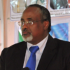 Somalia: Hirshabeelle President Mohamed Warre arrived Bulo-burde City