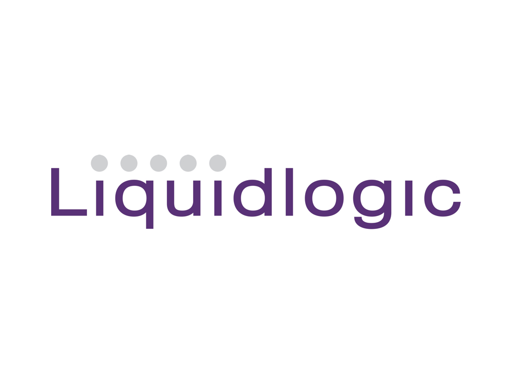 Liquidlogic E Learning Me Learning