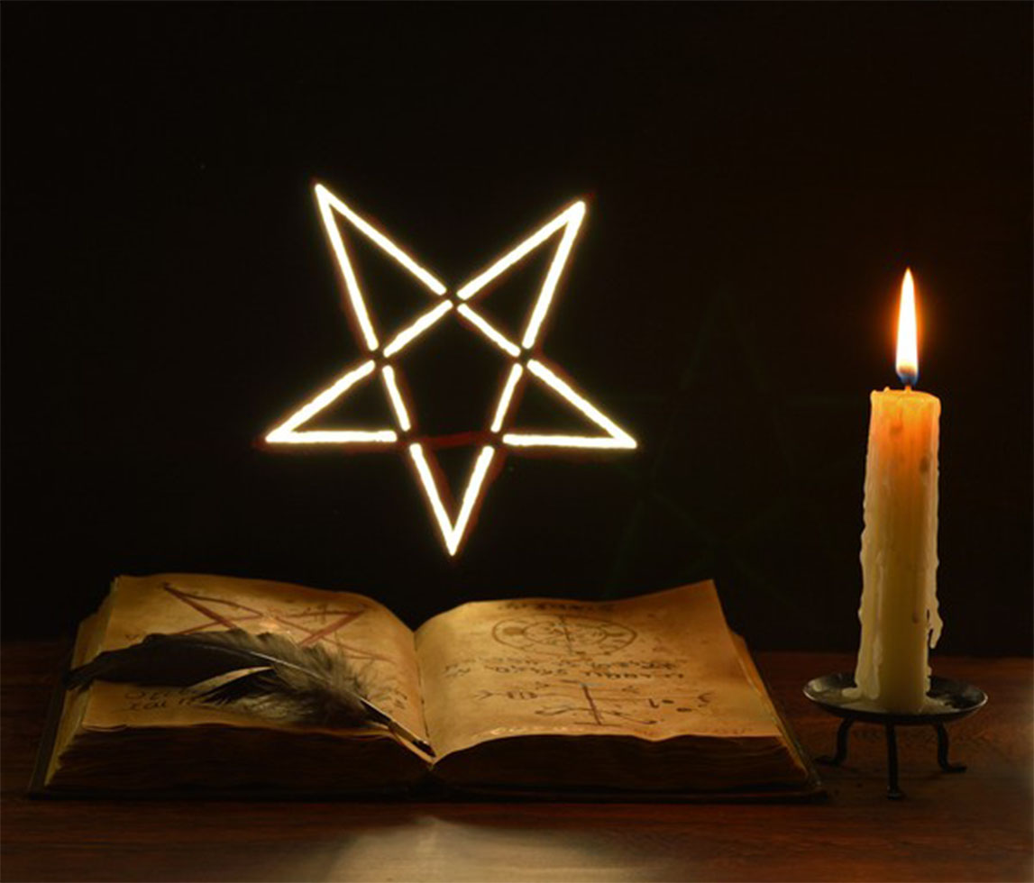 browse our courses me learning abuse related to beliefs in witchcraft
