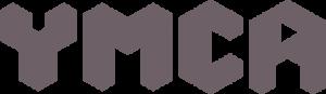 yumca-logo