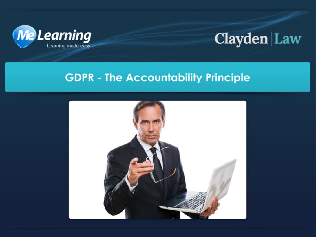 Accountability-screenshot