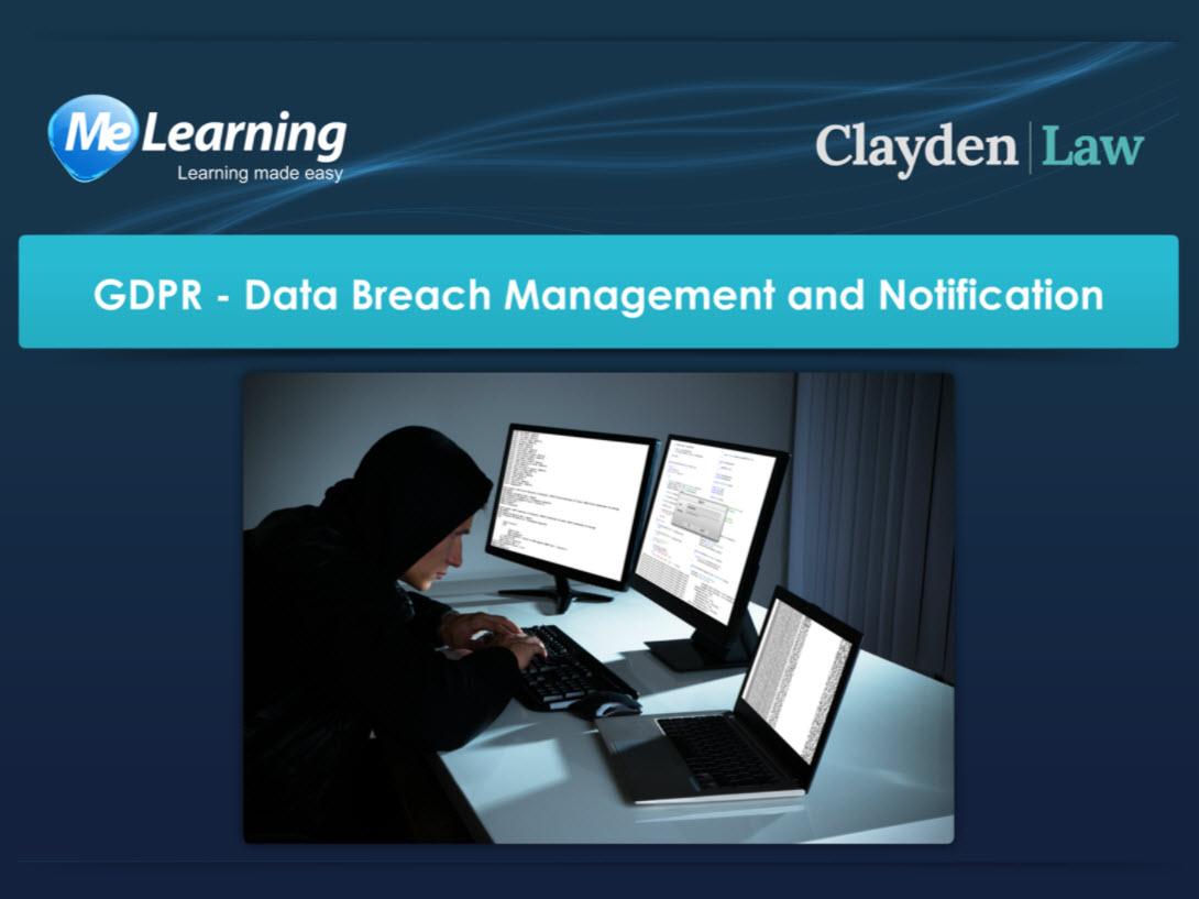 Breach-screenshot