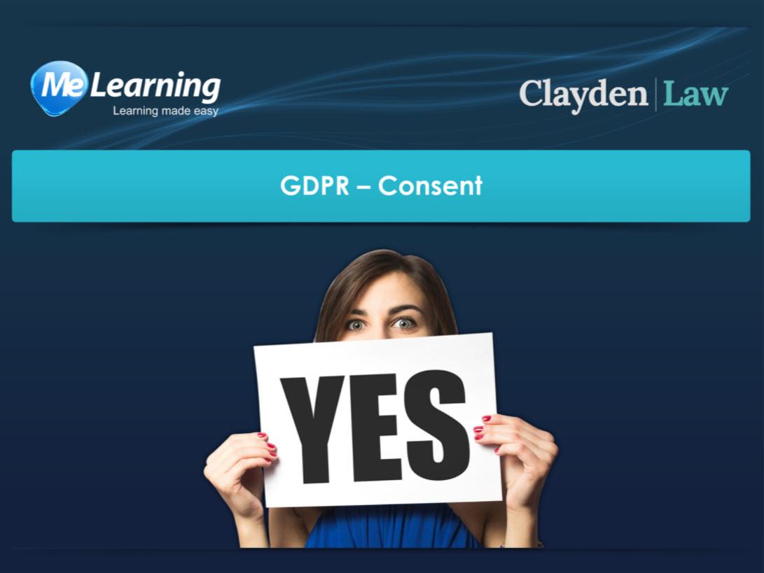 Consent-screenshot