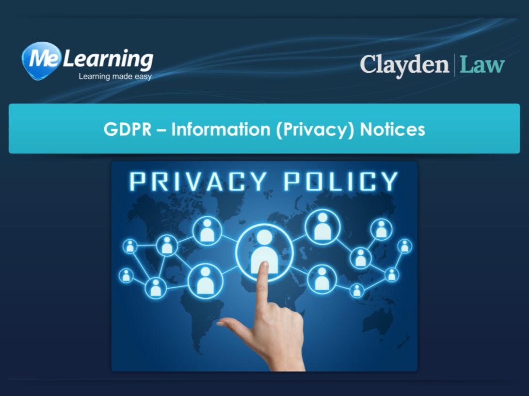 Privacy-screenshot