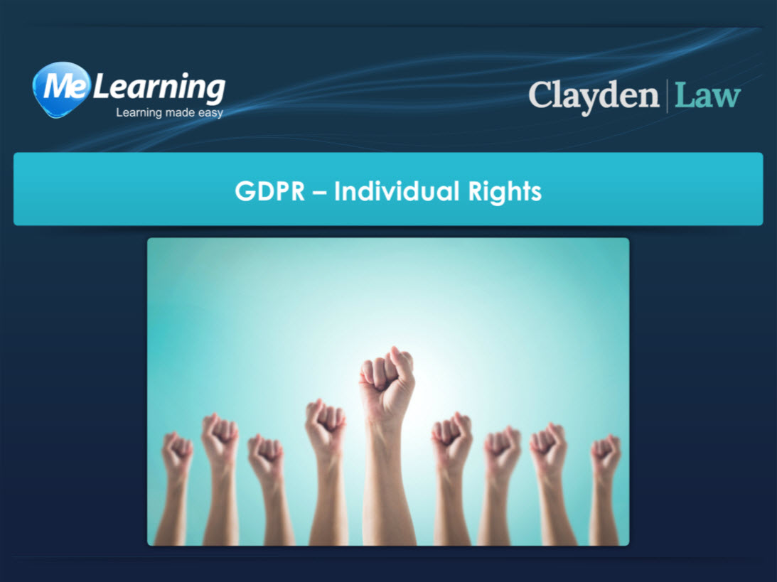 Rights-screenshot