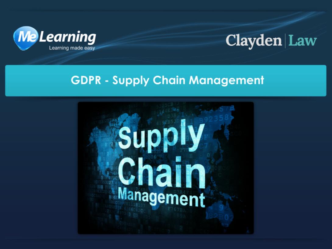 Supply-screenshot
