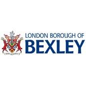 Bexley London Borough Council logo