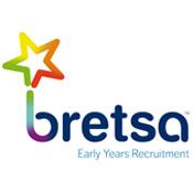 Bretsa logo