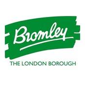 Bromley London Borough council logo