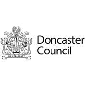 Doncaster Council logo