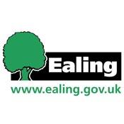 Ealing London Borough logo