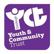 Youth Community Trust logo