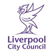 Liverpool City Council logo