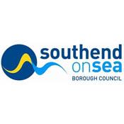 Southend on Sea Council logo
