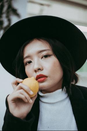 Eyeliner Basics – The Ultimate Beginners Guide