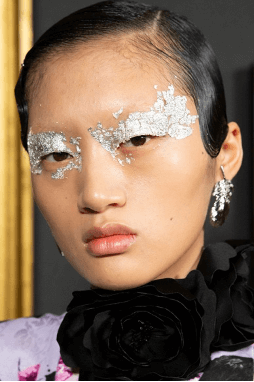 AW20 Makeup Trends To Get On Board With