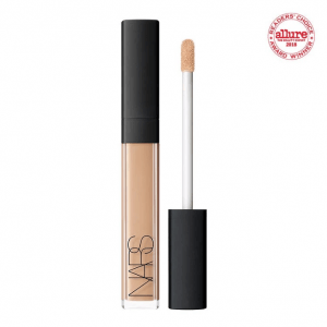 Nars radiant creamy concealer in the palest shade. 8 Best Concealers for Fair Skin - Makeup and Mane