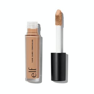 Elf camo concealer in the palest shade. 8 Best Concealers for Fair Skin - Makeup and Mane