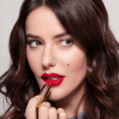 4 Best Beauty YouTube Channels to Watch