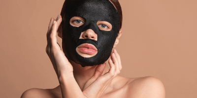 3 Sheet Masks You Won't Be Able to Live Without