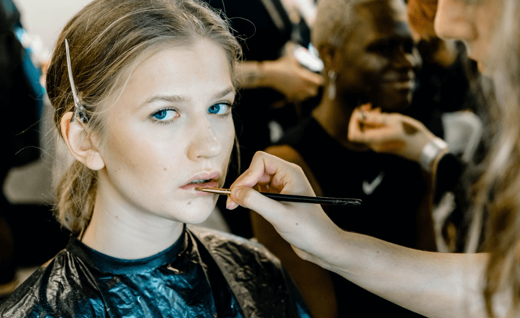 The Most Useful Things You'll Learn in Makeup School – A Graduate Perspective