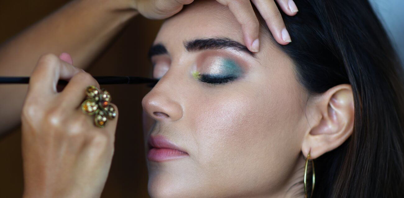 6 Things All Makeup Artists Should Know Before Their First Client