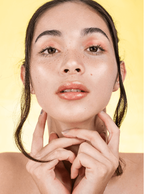 How to Prep Your Skin for Makeup Application