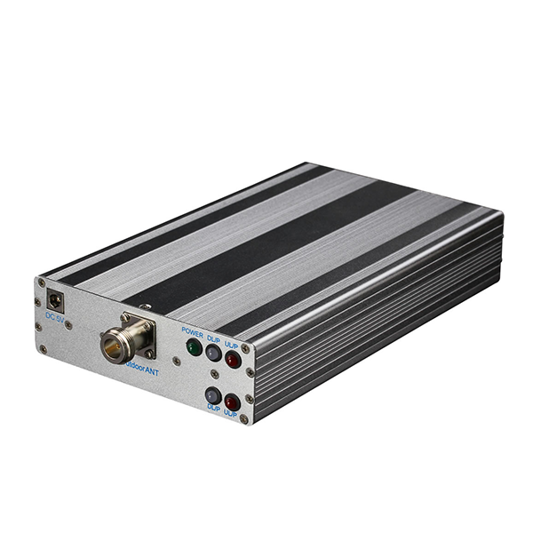 standard-dual-band-picture-1-for-150sqm-300sqm1