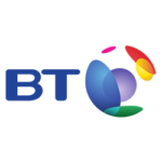 BT Mobile Signal Boosters
