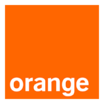 Amplificateur GSM Orange