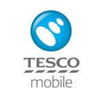 Tesco Mobile Signal Boosters
